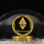 ethereum coin